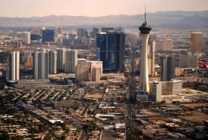 Interpreting Services in Las Vegas